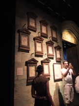 L'exposition Harry Potter (111)