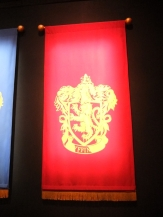 L'exposition Harry Potter (112)
