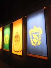 L'exposition Harry Potter (113)
