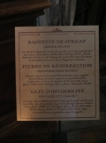 L'exposition Harry Potter (135)