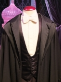 L'exposition Harry Potter (149)