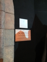 L'exposition Harry Potter (152)