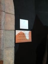 L'exposition Harry Potter (152)