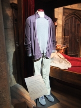 L'exposition Harry Potter (20)