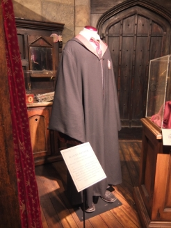 L'exposition Harry Potter (27)