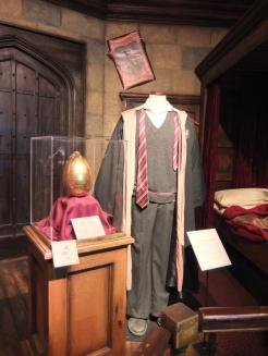 L'exposition Harry Potter (28)