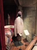 L'exposition Harry Potter (29)