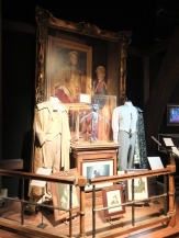 L'exposition Harry Potter (35)