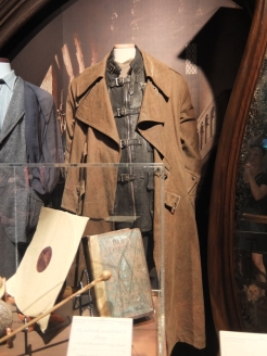 L'exposition Harry Potter (41)