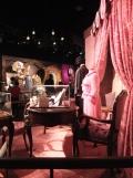 L'exposition Harry Potter (44)
