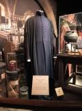 L'exposition Harry Potter (51)