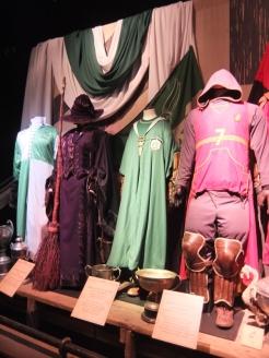 L'exposition Harry Potter (54)
