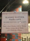 L'exposition Harry Potter (58)