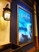 L'exposition Harry Potter (6)