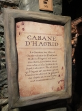 L'exposition Harry Potter (64)