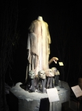 L'exposition Harry Potter (76)