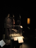 L'exposition Harry Potter (77)