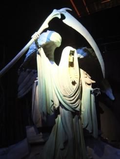 L'exposition Harry Potter (79)