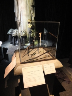 L'exposition Harry Potter (80)