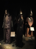 L'exposition Harry Potter (81)