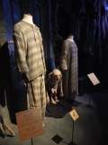 L'exposition Harry Potter (88)