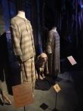 L'exposition Harry Potter (88)