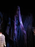 L'exposition Harry Potter (91)