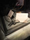L'exposition Harry Potter (97)