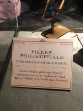 L'exposition Harry Potter (99)