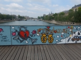 Love-locks bridge (14)