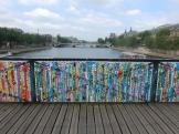 Love-locks bridge (17)