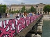 Love-locks bridge (32)