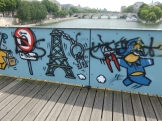 Love-locks bridge (34)
