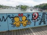 Love-locks bridge (35)