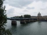 Love-locks bridge (4)