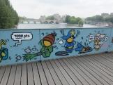 Love-locks bridge (45)