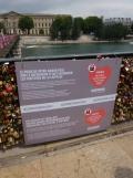 Love-locks bridge (61)