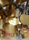 Love-locks bridge (81)