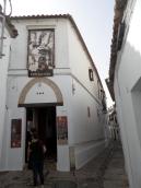 1.Casa de Sefarad (1)