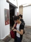 1.Casa de Sefarad (3)