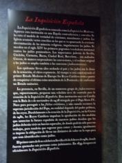 1.Casa de Sefarad (43)