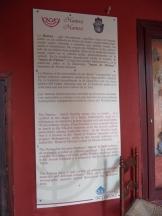 1.Casa de Sefarad (69)