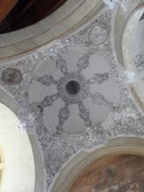 1.Catédral de Córdoba (6)