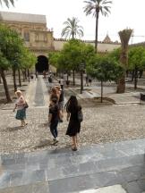 1.Catédral de Córdoba (7)