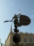 1.Catédral de Sevilla (16)