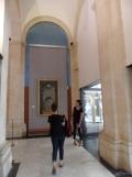 1.Catédral de Sevilla (21)