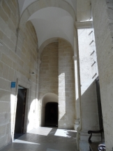 1.Catédral de Sevilla (32)