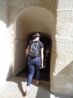1.Catédral de Sevilla (38)