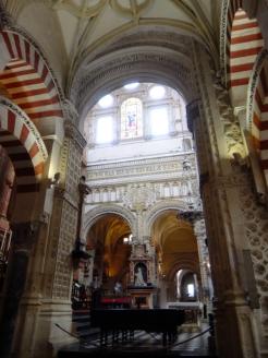 2.Catédral de Córdoba (102)