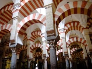2.Catédral de Córdoba (104)